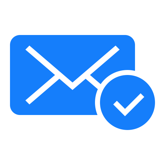 MonMail.ch